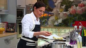 choumicha cuisine tv amazing choumicha cuisine marocaine concept iqdiplom com