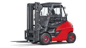 Linde 8 Tons El-truck Forklift Gabelstapler Linde H35t H35 T H 35t 393 2006 For Sale Used Diesel Forklift Linde H70d02 E1x353n00291 Fuchiyama Coltd Reach Forklift Trucks Reset Productivity Benchmarks Maintenance Repair From Material Handling H20 Exterior And Interior In 3d Youtube Hire Series 394 H40h50 Engine Forklift Spare Parts Catalog R16 Reach Electric Truck H50 D Amazing Rc Model At Work Scale 116 Electric Truck E20 E35 R Fork Lift Truck 2014 Parts Manual