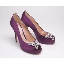 24 best Bridesmaids Shoes images on Pinterest