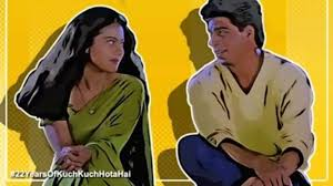 kuch kuch hota hai turns 22 grateful for all of the
