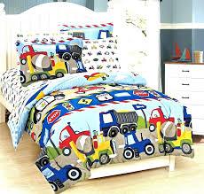 Fire Truck Bedding Baby Crib Vintage Engine Twin Set – Caisinstitute.org