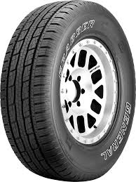 GRABBER HTS60 - The SUV Summer Tyre For Perfect Grip In Wet ... All Season Tires Catalog Of Car For Summer And Winter Pirelli China Honour Brand Light Truck Tire 185r14c 185r15c 195r14c Double Coin Van Tires Heavy Duty Suppliers Nitto Ridge Grappler A Fresh Look On Hybrid Page 3 Titan Cable Chain Snow Or Ice Covered Roads 2657017 Ebay Chashneng Manufacture 70016 75016 82516 Cheap Bias Light Cooper Discover Ht3 Lt23585r16 Shop Your Way Amazoncom Glacier Chains 2016c Automotive Passenger Car Uhp Gt Radial Savero Ht2 Tirecarft