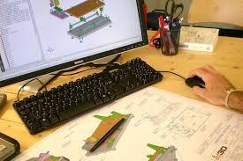 bureau d etude montpellier id3d bureau d études techniques à montpellier béziers nimes alès