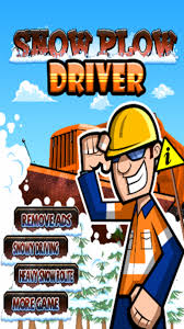 Amazon.com: Snow Plow Truck Driver FREE: Appstore For Android Excavator Videos For Children Snow Plow Truck Toy Truck Ultimate Snow Plowing Starter Pack V10 Fs17 Farming Simulator Blower Sim 3d Download Install Android Apps Cafe Bazaar Dodge Ram 3500 Gta 4 Amazoncom Bruder Toys Mack Granite Winter Service With 2002 Silverado 2500 Plow Truck With Hitch Mount Salter V2 Working V3 Fs Products For Trucks Henke Boss V01 2017 Mod Ls2017 Matchbox 1954 Ford Sinclair Models Of Yesteryear Snow Plow Simulator Game Cartoonwjdcom