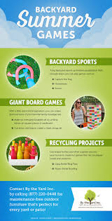 Creative Backyard Games To Play This Summer - By The Yard Inc. Yard Games Entertaing For Friends And Barbecue Diy Balance Beam Parks The Park Outdoor Play Equipment Boggle Word Streak Game Games Building 248 Best Primary Images On Pinterest Kids Crafts School 113 Acvities Children Dch Freehold Nissan 5 Unique You Can Play In Your Backyard Outdoor To In Your Backyard Next Weekend Best Projects For Space Water 19 Have To This Summer Backyards Outside Five Fun Kiddie Pool Bare