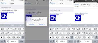 Aplicaciones Para Poner Diferentes Tipos De Letras