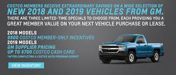 Lakeland Chevrolet Buick In Lake Mills | Madison, WI Buick ... Chevrolet Silverado 1500 Lease Deals Price Stlouismo Gm Shows Off New In Bid To Narrow Fords Pickup Lead 2018 Ltz Z71 Review Offroad Prowess Onroad 2017 For Sale Near West Grove Pa Jeff D 2500hd Sale Oshawa Ontario Motor Sales High Country 4d Crew Cab This Chevy Dealership Will Build You A Cheyenne Super 10 Pickup Ideas Of Truck Tripe Co Specials And Incentives Alma 3500hd Ratings Edmunds Paint Color Options Chrysler Dodge Jeep Ram Dealership Wichita Ks Used Cars