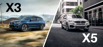Compare: 2018 BMW X3 Vs BMW X5 | BMW Dealer In Columbia, SC 2018 Bmw X5 Xdrive25d Car Reviews 2014 First Look Truck Trend Used Xdrive35i Suv At One Stop Auto Mall 2012 Certified Xdrive50i V8 M Sport Awd Navigation Sold 2013 Sport Package In Phoenix X5m Led Driver Assist Xdrive 35i World Class Automobiles Serving Interior Awesome Youtube 2019 X7 Is A Threerow Crammed To The Brim With Tech Roadshow Costa Rica Listing All Cars Xdrive35i