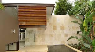 100 Van Der Architects Total Renovation By Nico Van Der Meulen Wowow