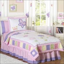 Victoria Secret Pink Bedding Queen by Bedroom Fabulous Victoria Secret Bedding Amazon Dusty Rose Duvet