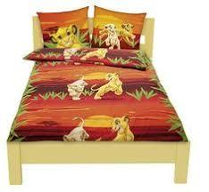 the lion king bedding set tokida for