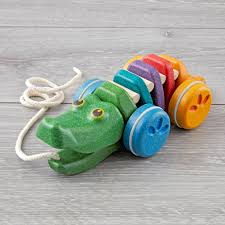 Crate And Barrel Rex Desk Lamp by Plan Toys T Rex Dinosaur Car The Land Of Nod