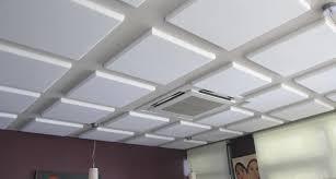 ceiling usg radar acoustical ceiling tile amazing usg ceiling