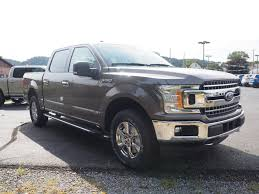 Tri State Ford | Vehicles For Sale In East Liverpool, OH 43920 Tri State Truck Equipment Inc Last Rare New Tristates Commodities Kenworth W900 Grain 1 Brainedbaxter Mn Radco Accsories Dothan Al The Best 2017 Photo Gallery Are Caps And Tonneau Covers Mx Series Rt T800 Dump Or Non Cdl Plus Also Hoist With 30 Earle Asphalt Mack Rd Tristate Trucks Pinterest Trucks Angola In Store Near Me Mid Bryant Arkansas