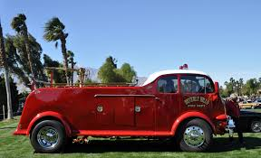 Just A Car Guy: 1940 Beverly Hills Fire Department Engine, Beautiful ... Pygmies Of 69 Remain Brightons Last Undefeated Football Team Barneys Adventure Bus 1997 Dailymotion Video Just A Car Guy 1947 Mack Firetruck Celebrate With Cake Barney 1940 Beverly Hills Fire Department Engine Beautiful New York State Police Lenco Bearcat New York State Police Barneyliving In A House Cover By Robert Corley Youtube Safety Book List Scholastic Family Fun At Wing Wheels Empire Press Hurry Drive The Firetruck Fun Park Means Climbing Turtle Sheridanmediacom