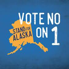 100 Alaska Trucking Association Home Facebook