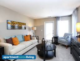 One Bedroom Apartments Durham Nc by 1 Bedroom Durham Apartments For Rent Durham Nc