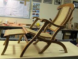 suzandy caned furniture restoration