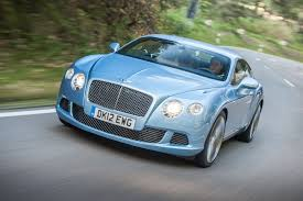Bentley Continental GT Speed - AutoNews Bentley Wallpapers Hdq For Free Pics British Luxury Vehicle Launches Dealership In Kenya Coinental Gt Speed Autonews 2014 Gtc V8 Start Up Exhaust And In Depth Supersports 2010 V2 Finale Gta San Andreas Gt3 Race Car Action Video Inside Muscle 2015 Mulsanne All About The Torque Preview The Flying Spur Archives World Majestic Limited Edition Launched Middle East Isuzu Npr Ecomax 16 Ft Dry Van Body Truck Services