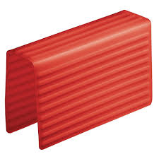 Ceramic Sink Protector Mats by Sink Protector Mat Roll Up Sink Protector Improvements Catalog