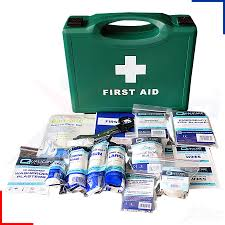 BSI First Aid Kit Travel, Truck, Boat, Car, Van, Vehicle Medical ... Truck Bed Light Kit With 48 Super Bright Color White Led Waterproof 14pcs Vehicle Emergency Rescue Bag Automobile Tire Pssure Cheap Emergency Find Deals On Line At Survival 20 Lifesaving Items To Keep In Your Raf Set Airfix 03304 1988 Automotive Products Thrive Roadside Assistance Auto First Aid Edwards And Cromwell Chlorine Cylinder Tank Repair Kits Xtech Multi Function Car Jump Starter 200mah Youtube The Best Kits You Can Buy Be Ppared For Anything 30 Essential Things You Should Always Ppared 125piece W