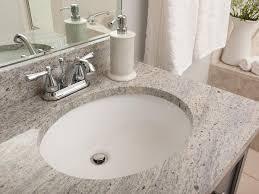 Franke Sink Grid Drain by Bathroom Sink Gpm Bathroom Sink Grid Drain With Overflow