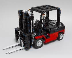 LEGO MOC-3681 LEGO Technic Custom Forklift Mk II (Technic 2015 ... From Building Houses To Programming Home Automation Lego Has Building A Lego Mindstorms Nxt Race Car Reviews Videos How To Build A Dodge Ram Truck With Tutorial Instruction Technic Tehandler Minds Alive Toys Crafts Books Rollback Flatbed Carrier Moc Incredible Zipper Snaps Legolike Bricks Together Dump Custom Moc Itructions Youtube Build Lego Container Citylego Shoplego Toys Technicbricks For Nathanal Kuipers 42000 C Ideas Product Ideas Food 014 Classic Diy