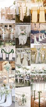 20 Elegant Wedding Chair Decoration Ideas With Fabric And ... Lv50pcs Wedding Chair Sashes Bows Elastic Spandex S Atoz Home Furnishings On Twitter Give Those Plain Looking Covers And Gold 10pcs Bowknot Designed Ribbon Sash Hotel Banquet Cover Back Decoration Sky Blue Satin Bow Party Elegant Hire From Firstlinen Price Chair Covers Zoom In Folding Banquet Lanns Linens 10 Organza Weddingparty Sashesbows Tie Ivory 10pcs Anniversary Bands Decorrose Red Details About 50 Caps Toppers Lace Handmade White Coral Salmon New 100pcs Cadbury Purple Homehotel