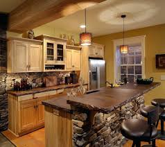 articles with rustic lighting kitchen island tag rustic