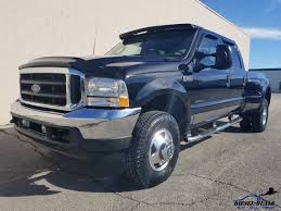 RARE 2003 Ford F 350 LARIAT | Diesel Trucks For Sale | Pinterest ... Mazda B Series Wikipedia Used Lifted 2016 Ford F250 Xlt 4x4 Diesel Truck For Sale 43076a Trucks For Sale In Md Va De Nj Fx4 V8 Fullsize Pickups A Roundup Of The Latest News On Five 2019 Models L Rare 2003 F 350 Lariat Trucks Pinterest 2017 Ford Lariat Dually 44 Power Stroking Buyers Guide Drivgline In Asheville Nc Beautiful Nice Ohio Best Of Swg Cars Norton Oh Max 10 And Cars Magazine