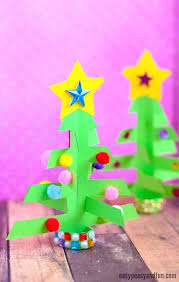 Xmas Tree Template Get The Paper Cut Out Printable Simplest Cutout Christmas