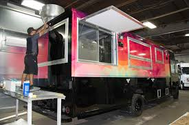 The Images Collection Of Sale In Ontario How To Build Box Trailer ... Food Truck Wikipedia List Of Food Trucks Check Out Kochis New Offering Barbeque And More Truck Builders Phoenix Chevy P30 14ft Portland Trailers Charkorbbq Brisbane Mobile Shop Bbq Trailer For Sale Buy Heavys Best Soul In Tampa Fl The Images Collection Ontario How To Build Box Trailer Bbq Ccession Bay Trucks How I Converted A Uhaul Into Buildout From This Is It Built By Prestige Youtube