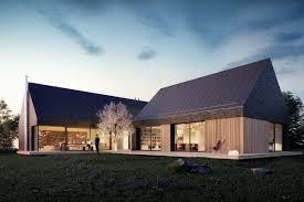 100 Mimo Architecture MIMO STUDIO Architectural Visualisation In