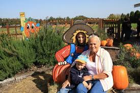 Pumpkin Patch Festival Milwaukee by Visit Richmond Area Farms With The 2016 Pumpkin Patch Guide Wtvr Com