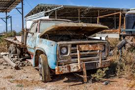 Old, Rusty Truck Stands On Eternal Parking Stock Photo, Picture And ... Lowbudget 1994 Dodge Ram 2500 Dragstrip Brawler Old Rusty Trucks And Cars Google Search Road Warriors Rusty Truck Poetry Of The Water Witchs Daughter For Sale Photograph By K Praslowicz Old Trucks Artwork Adventures With Broken Windows At Abandoned Overgrown Part Of Free Photo On Field Gmc Truck Wrecks In Forest Pripyat Chernobyl Nuclear Print Tawnya Williams Art Planter Bed With Bullet Holes Windshield Abandoned Rescue Icard North Carolina Just Fun Facebook
