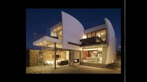 Best Futuristic Home Design Compilation 2014 - YouTube Architecture Futuristic Home Design With Arabian Nuance Awesome Decorating Adorable Houses Bungalow Cool French Interior Magazines Online Bedroom Ipirations Designs 13 White Villa In Vienna Homey Idea Unique Small Homes Unusual Large Glass Wall 100 Concepts Fascating Living Room Chic Of Nice 1682 Best Around The World Images On Pinterest Stunning Japanese Photos Ideas Best House Pictures Bang 7237