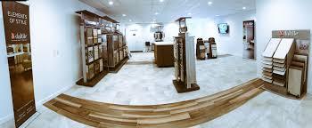 ceramic tile maryland images tile flooring design ideas