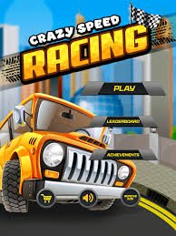 Crazy Speed Racing - Epic Free IOS High Speed Racing & Chasing Game ... Racing Games Monster Truck Free Online Car Scania Driving Simulator Torrent Indir Gainceleme Pinterest How To Play Euro 2 Online Ets Multiplayer Zander Tomlin Zander_tomlin Twitter Top For Windows Phone 2018 Download Review Mash Your Motor With Pcworld V132225s 59 Dlc Torrent Arcade Action Cargo Mobile Game Official Reviews Offroad 6x6 Us Army Free Of Destruction Android Apps On Google Play Da Party Printables Half A Hundred Acre Wood