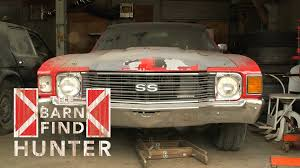 Barn Find Hunter | Muscle Car Dreamland In Rural Georgia. - Ep. 1 ... This Countach Barn Find Will Make You Drool Car Journalism Barn Car Collection Youtube 40 Stunning Cars Discovered In Ultimate Cadian Driving Forza Horizon 3 Finds Visual Guide Vg247 Mini Clubman 2015 Biggest Yet Keeps Doors Adds Side Rare Cars Discovered French To Be Auctioned Photos Image Just A Guy 26 Pre1960 Pulled Out Of A Denmark Barnfind On Show Birmingham Motoring Research Find 200 Vintage From Old Chevy Dealer Up For Auction Garage Memories Barns Page 21 The Mustang Source Ford Forums