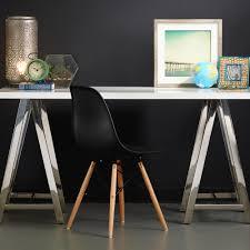 Step2 Art Master Activity Desk Teal by 100 Step2 Art Master Activity Desk Green Step2 Holiday Toy