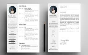 Amity Peter - CV Resume Template #71495 | Cv Resume Template ... 200 Free Professional Resume Examples And Samples For 2019 Home Hired Design Studio 20 Editable Cvresume Templates Ps Ai Simple Cv Word Format Resumekraft Mplevformatsouthafarriculum 3 Pages Modern Templatecv By On Landscape Template Creativetacos 016 Creative Ideas Cv Imposing Minimalist Cv Resume Mplate With Nice Typography Design The Best Builder Online Fast Easy Try Our Maker 4 48 Format Jribescom