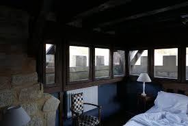tour de chambre la chambre de la tour photo de hôtel la couleuvrine sarlat la