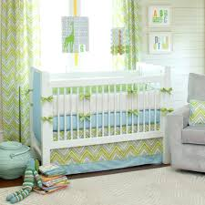 Blue And Green Bedding Sets Free