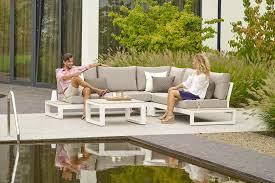 يعني كرسي رشوة gastro lounge möbel outdoor