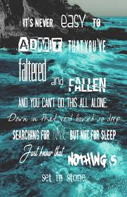 316 best the amity affliction images on pinterest the amity