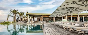 100 Uma Ubud Resort COMO UMA UBUD COMO UMA CANGGU COMBO Bali Holiday Deals