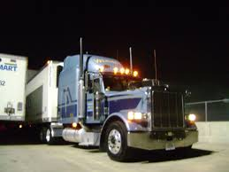 Truckersreport Cdl Trucking Wallpapers Group 62 Ph Shipping Trucking Rate Hike Looms In Wake Of Higher Fuel Excise Truck Driving School Phoenix Az Thking Of Hauling Cars Pin Jr Schugel Forum Images To Pinterest Barrnunn Jobs Truckersreport Cdl July 2017 Trip Nebraska Updated 3152018 Scania Dash Coffee Maker The Truckers Any Info On Pgt Flat Bedder Company Page 1 5 Things You Will Find That Affect Your Work