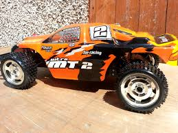 Remote Control NQD MT2 RC Sport Motor Racing Monster Truck Mannys Rc Drag Truck Youtube 1 24 24ghz 4wd Off Road Electric Monster Bg1510b High Exceed Brushless Pro 24ghz Rtr Racing Madness 10 Track Styles Big Squid Car Hsp 94188 Rc 110 Scale Models Gas Power Rc_cawallpaper_26jpg 161200 Cars Pinterest Pin By Lynn Driskell On Offroad Race Trophy 169 With Coupon For Zd Zmt10 9106s Thunder Rampage Mt V3 15 2013 Cactus Classic Final Round Of Amain Results Action 18 Speed 4wd Remote Control 98 Best Racing Images Lace And 4x4 Trucks