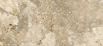 how to travertine tile doityourself