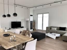 bauhaus design wohnzimmer caseconrad